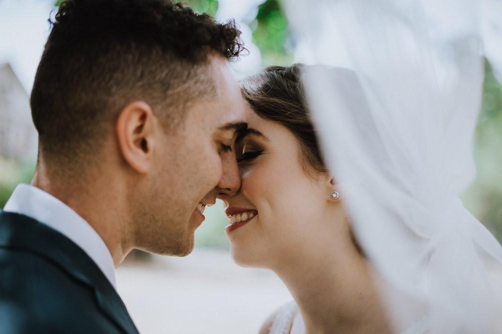 Victoria Wedding Photography | Lauren+Andrew | Parkside Hotel - Jades
