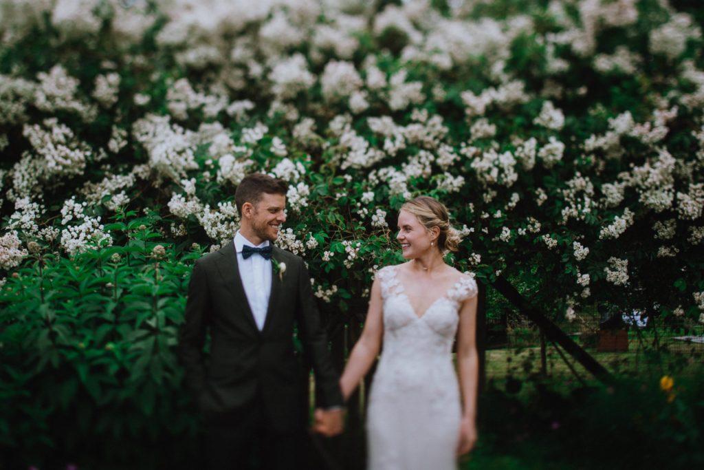 Wedding Photography|Mary+Sebastian-Hastings House Wedding Slideshow Preview