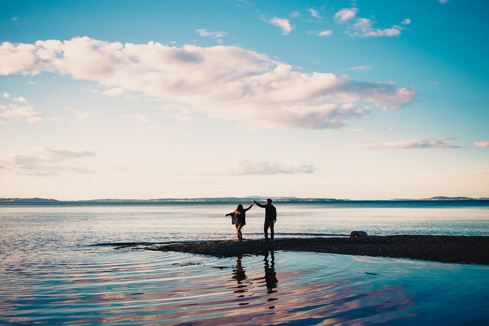 Giveaway Time   Intimate Wedding Photography Victoria - Jades