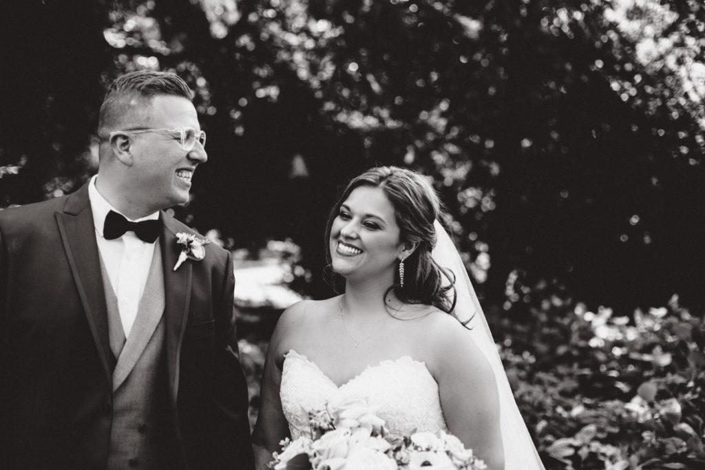 Best Wedding Photographer | Jessica + Michal | Slideshow Preview-Jades